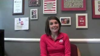 Teach Ag at Ohio State