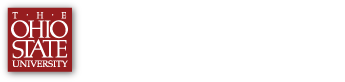 College of Food, Agricultural, and Environmental Sciences